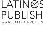 Latinx in Children's Publishing