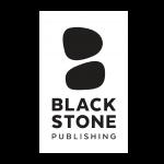 New Associate Member, Blackstone Publishing