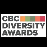Announcing the 2020 CBC Diversity Outstanding Achievement Award Winners