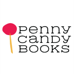 New Series of Workshops from Penny Candy Books and Scuppernong Books