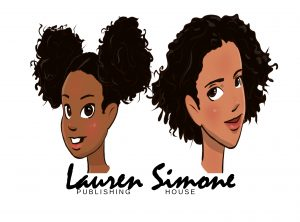 Lauren Simone Publishing