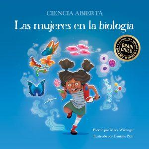 Las mujeres en la biología