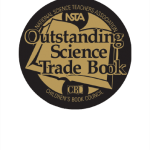 2021 Outstanding Science Trade Books List