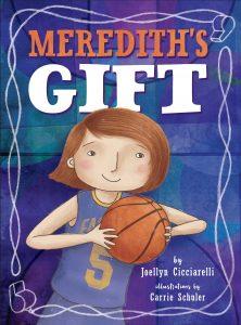 Meredith's Gift