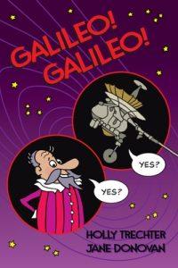 Galileo! Galileo!
