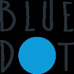 New Member, Blue Dot Kids