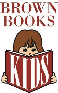 Brown Books Kids