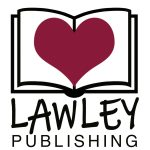 New Member, Lawley Publishing