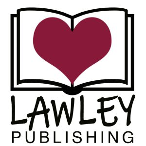Lawley Publishing