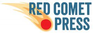 Red Comet Press