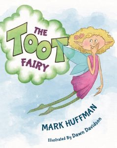 The Toot Fairy