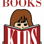 New Member, Brown Books Kids