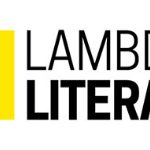 The finalists of the 33rd Annual Lambda Literary Awards Have Been Announced