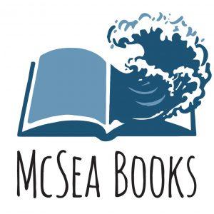 McSea Books