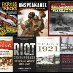 Tulsa Race Massacre Book List